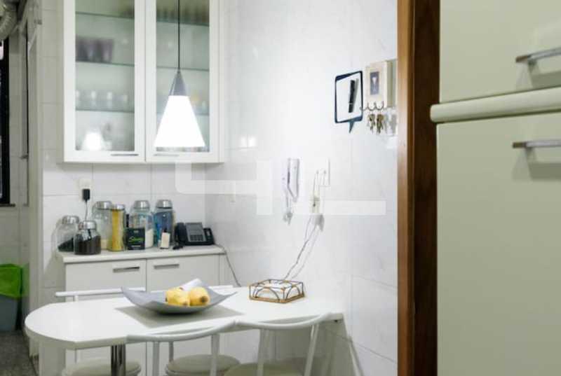 7 - Apartamento 4 quartos à venda Rio de Janeiro,RJ - R$ 1.950.000 - 00474AP - 8