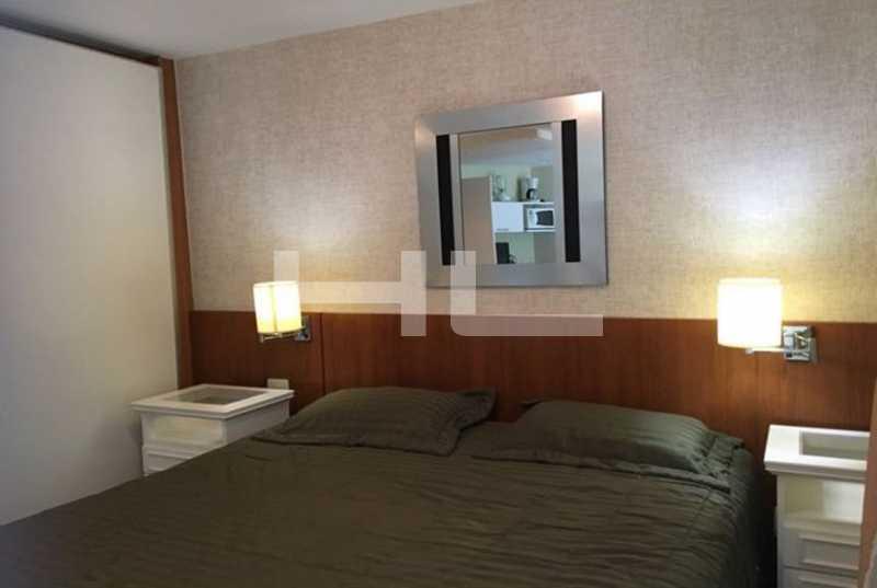 6 - Apartamento 1 quarto à venda Rio de Janeiro,RJ - R$ 690.000 - 00475AP - 7