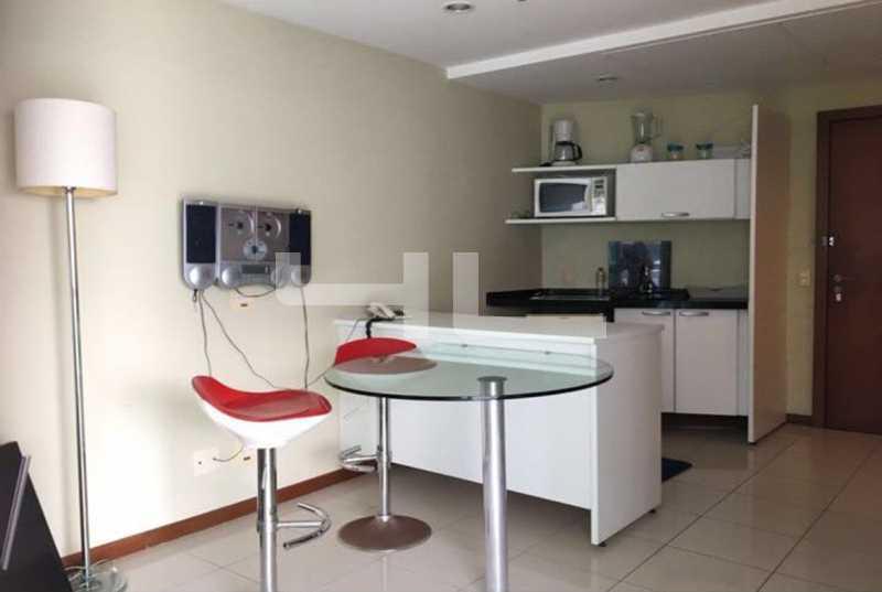2 - Apartamento 1 quarto à venda Rio de Janeiro,RJ - R$ 690.000 - 00475AP - 3