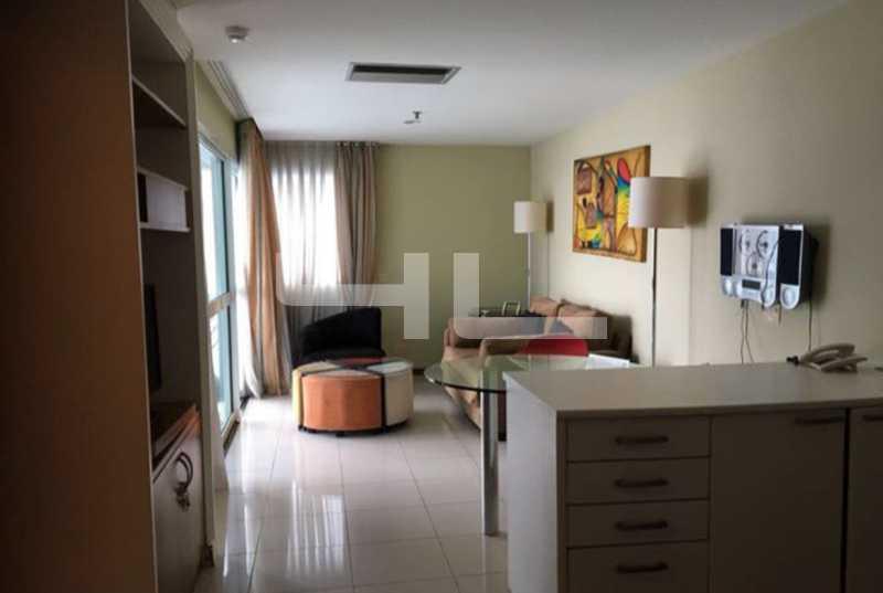 3 - Apartamento 1 quarto à venda Rio de Janeiro,RJ - R$ 690.000 - 00475AP - 4