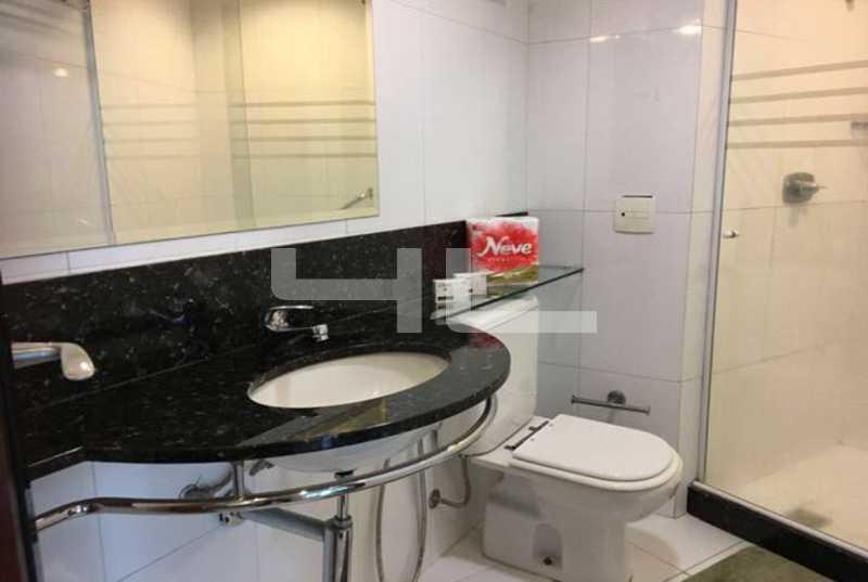 4 - Apartamento 1 quarto à venda Rio de Janeiro,RJ - R$ 690.000 - 00475AP - 5