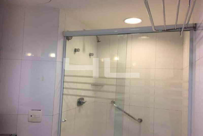 5 - Apartamento 1 quarto à venda Rio de Janeiro,RJ - R$ 690.000 - 00475AP - 6