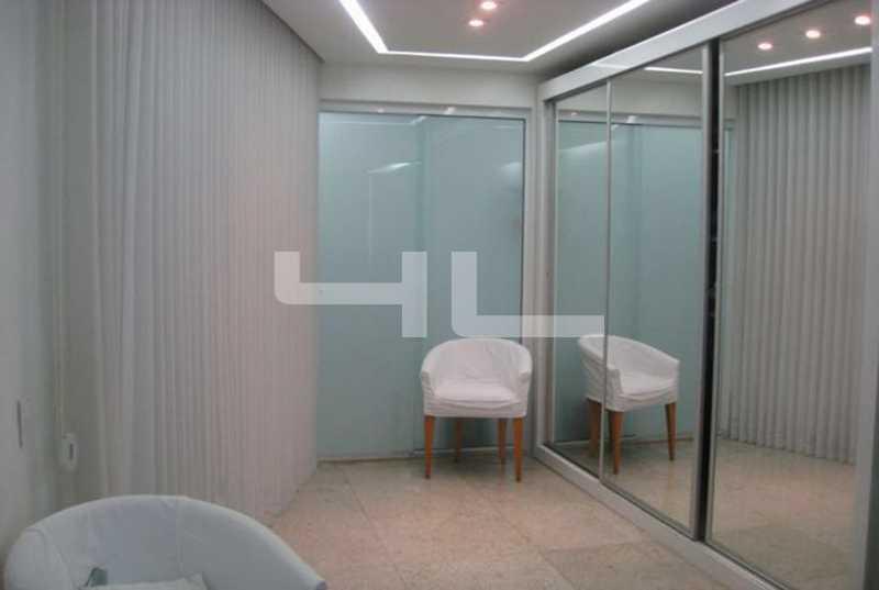 FOR LIVING IMOVEIS - Apartamento 4 quartos à venda Rio de Janeiro,RJ - R$ 3.999.000 - 00315AP - 12