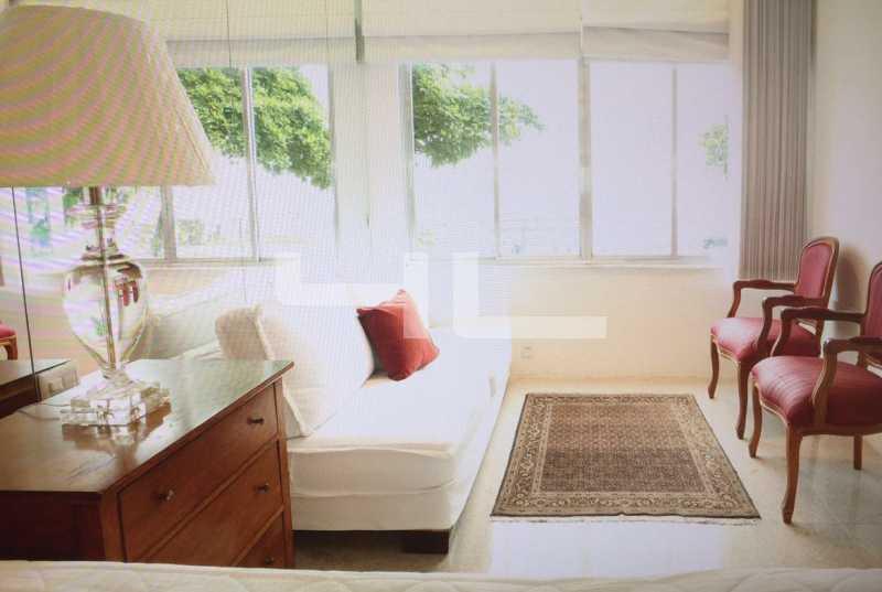 FOR LIVING IMOVEIS - Apartamento 4 quartos à venda Rio de Janeiro,RJ - R$ 3.999.000 - 00315AP - 13