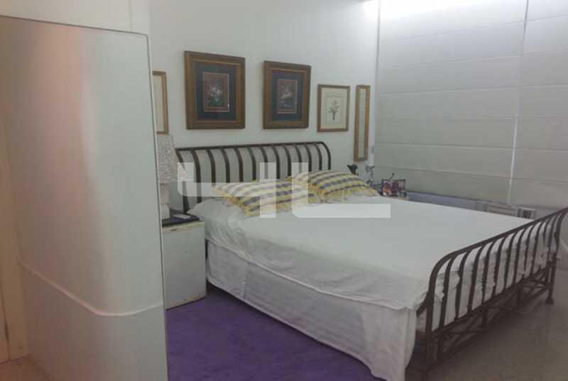 FOR LIVING IMOVEIS - Apartamento 4 quartos à venda Rio de Janeiro,RJ - R$ 3.999.000 - 00315AP - 16