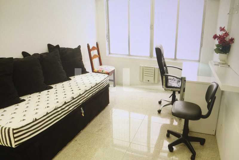 FOR LIVING IMOVEIS - Apartamento 4 quartos à venda Rio de Janeiro,RJ - R$ 3.999.000 - 00315AP - 17