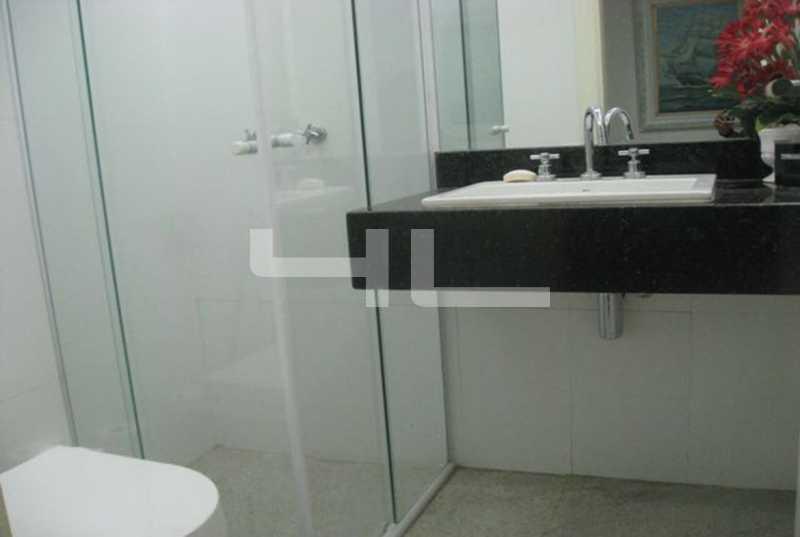 FOR LIVING IMOVEIS - Apartamento 4 quartos à venda Rio de Janeiro,RJ - R$ 3.999.000 - 00315AP - 19
