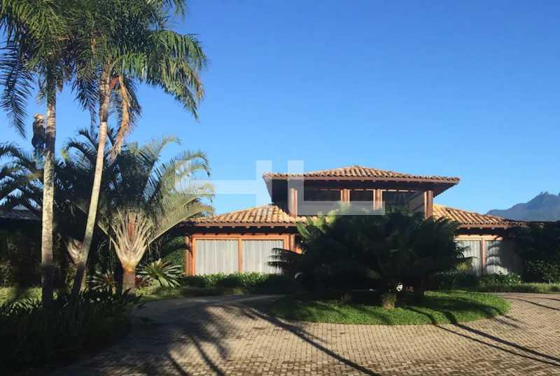 0005 - Casa em Condomínio 6 quartos à venda Mangaratiba,RJ - R$ 14.000.000 - 00495CA - 5