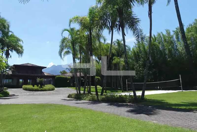 0008 - Casa em Condomínio 6 quartos à venda Mangaratiba,RJ - R$ 14.000.000 - 00495CA - 6
