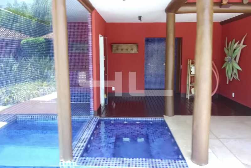 0011 - Casa em Condomínio 6 quartos à venda Mangaratiba,RJ - R$ 14.000.000 - 00495CA - 8