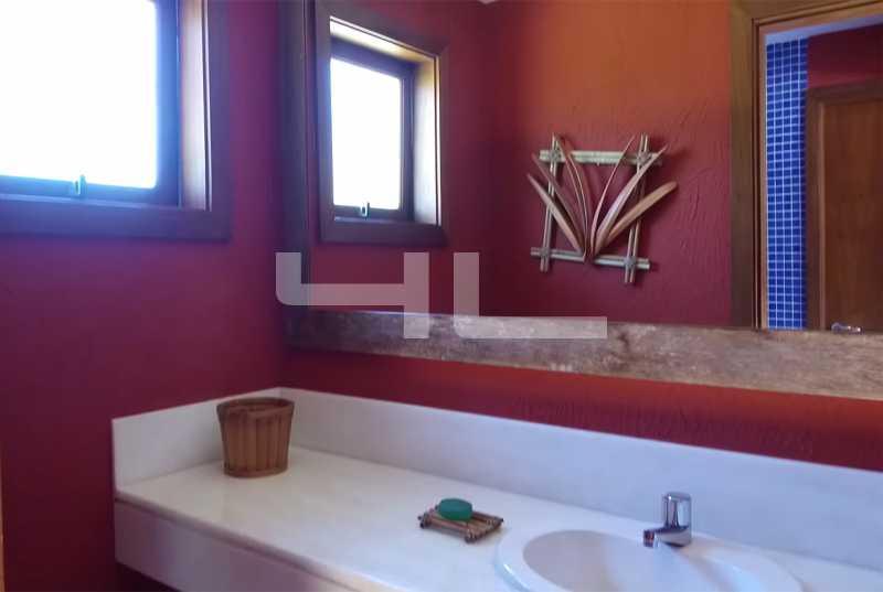 0012 - Casa em Condomínio 6 quartos à venda Mangaratiba,RJ - R$ 14.000.000 - 00495CA - 9