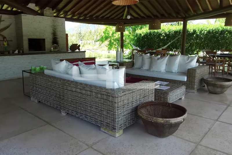 0014 - Casa em Condomínio 6 quartos à venda Mangaratiba,RJ - R$ 14.000.000 - 00495CA - 11