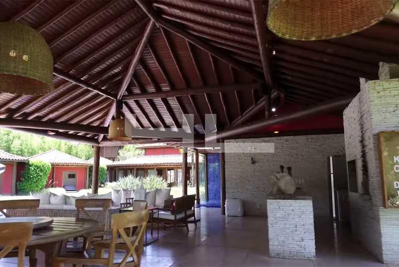 0016 - Casa em Condomínio 6 quartos à venda Mangaratiba,RJ - R$ 14.000.000 - 00495CA - 12