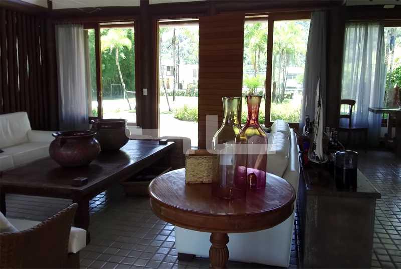 0017 - Casa em Condomínio 6 quartos à venda Mangaratiba,RJ - R$ 14.000.000 - 00495CA - 13
