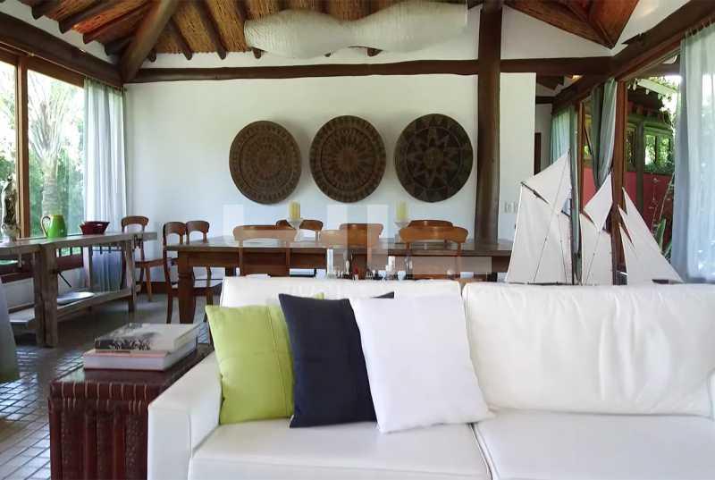 0019 - Casa em Condomínio 6 quartos à venda Mangaratiba,RJ - R$ 14.000.000 - 00495CA - 15