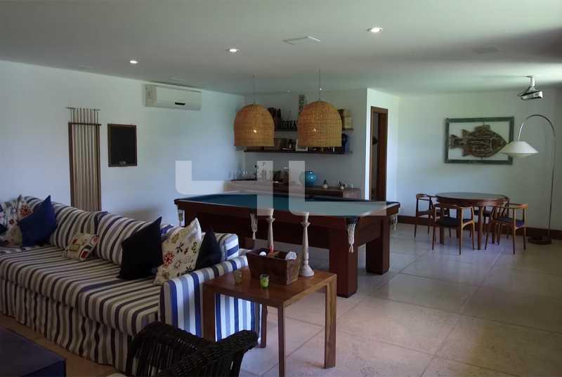 0020 - Casa em Condomínio 6 quartos à venda Mangaratiba,RJ - R$ 14.000.000 - 00495CA - 16