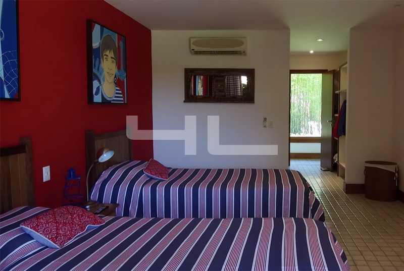 0028 - Casa em Condomínio 6 quartos à venda Mangaratiba,RJ - R$ 14.000.000 - 00495CA - 17