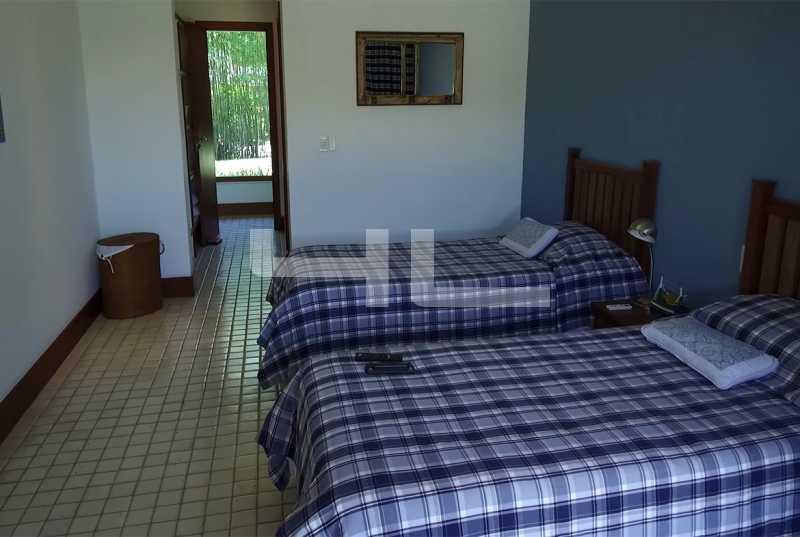 0029 - Casa em Condomínio 6 quartos à venda Mangaratiba,RJ - R$ 14.000.000 - 00495CA - 18