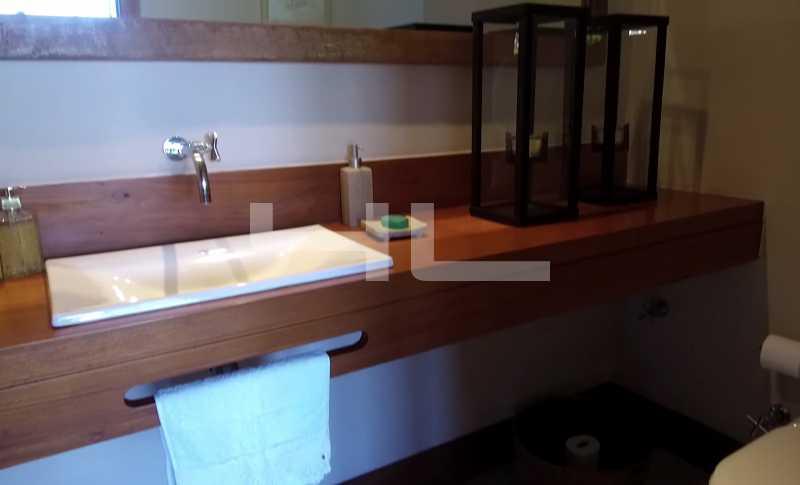 0030 - Casa em Condomínio 6 quartos à venda Mangaratiba,RJ - R$ 14.000.000 - 00495CA - 19
