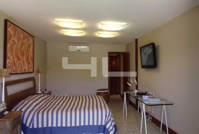 0031 - Casa em Condomínio 6 quartos à venda Mangaratiba,RJ - R$ 14.000.000 - 00495CA - 20