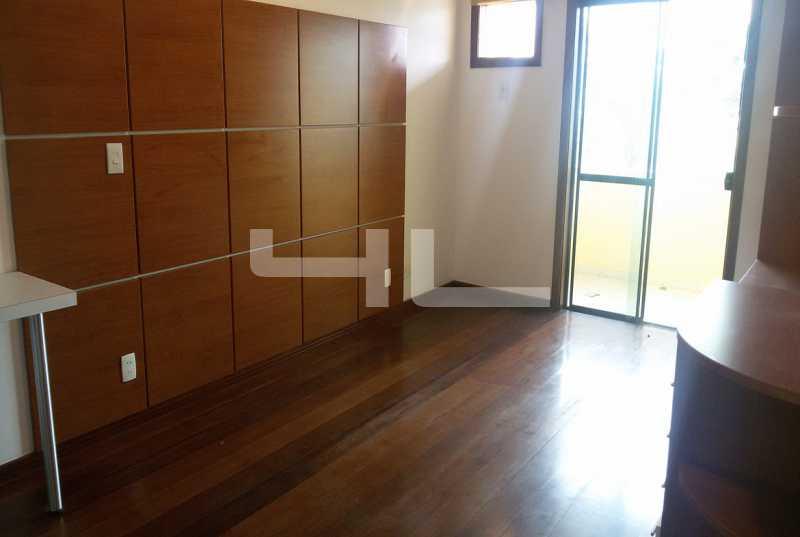 0009 - Casa em Condomínio 4 quartos à venda Rio de Janeiro,RJ - R$ 2.500.000 - 00498CA - 10