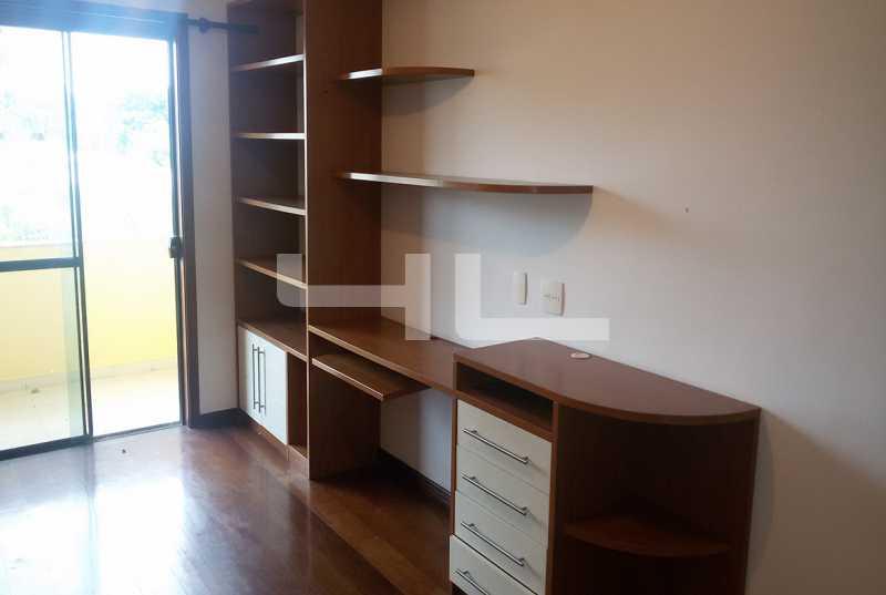 0010 - Casa em Condomínio 4 quartos à venda Rio de Janeiro,RJ - R$ 2.500.000 - 00498CA - 11