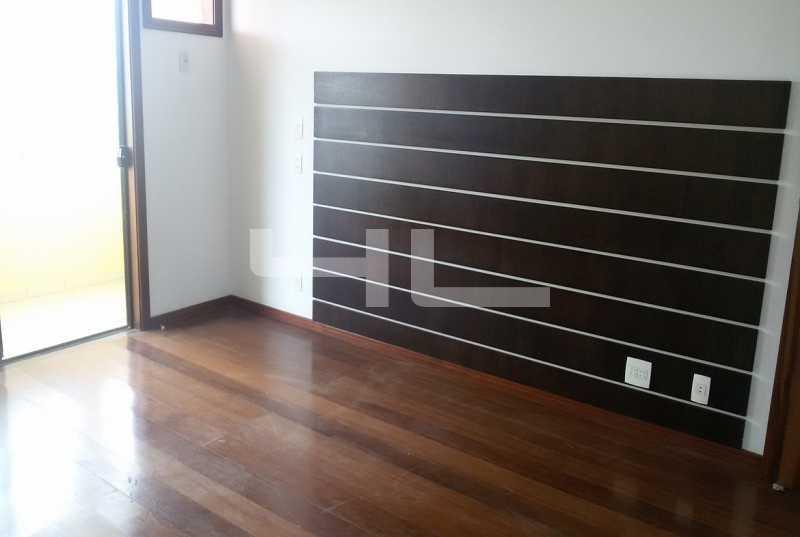 0011 - Casa em Condomínio 4 quartos à venda Rio de Janeiro,RJ - R$ 2.500.000 - 00498CA - 12