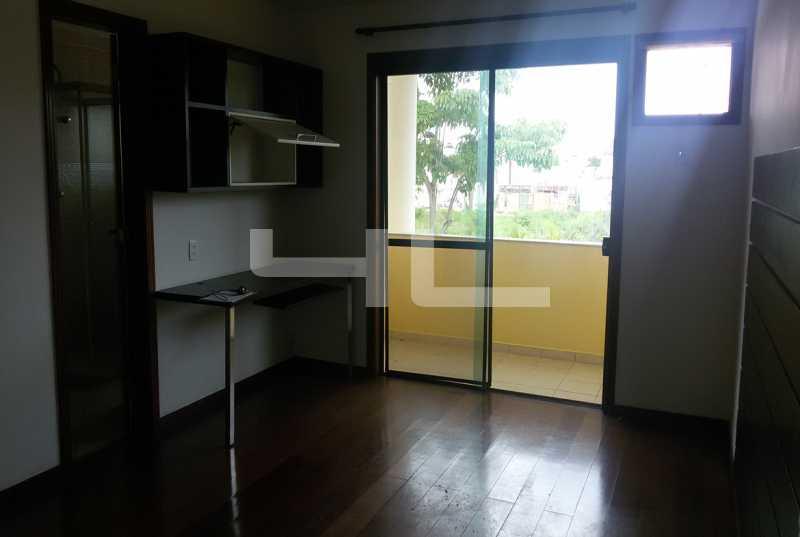 0012 - Casa em Condomínio 4 quartos à venda Rio de Janeiro,RJ - R$ 2.500.000 - 00498CA - 13