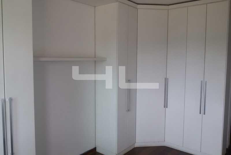 0013. - Casa em Condomínio 4 quartos à venda Rio de Janeiro,RJ - R$ 2.500.000 - 00498CA - 14