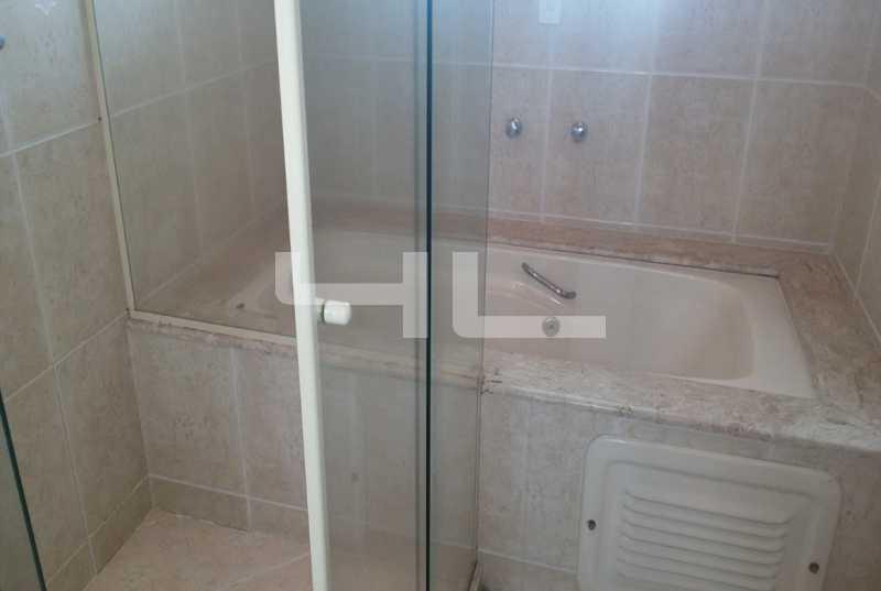 0014. - Casa em Condomínio 4 quartos à venda Rio de Janeiro,RJ - R$ 2.500.000 - 00498CA - 15