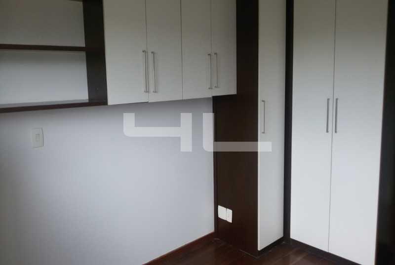 0017. - Casa em Condomínio 4 quartos à venda Rio de Janeiro,RJ - R$ 2.500.000 - 00498CA - 18