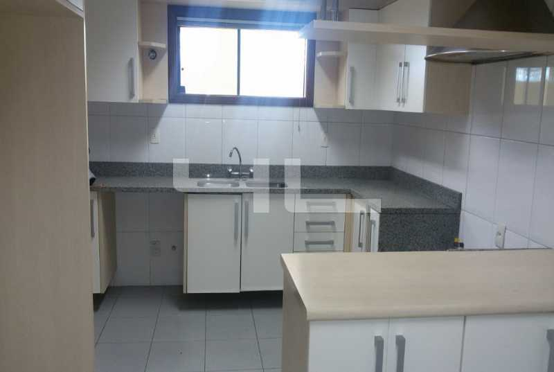 0018. - Casa em Condomínio 4 quartos à venda Rio de Janeiro,RJ - R$ 2.500.000 - 00498CA - 19