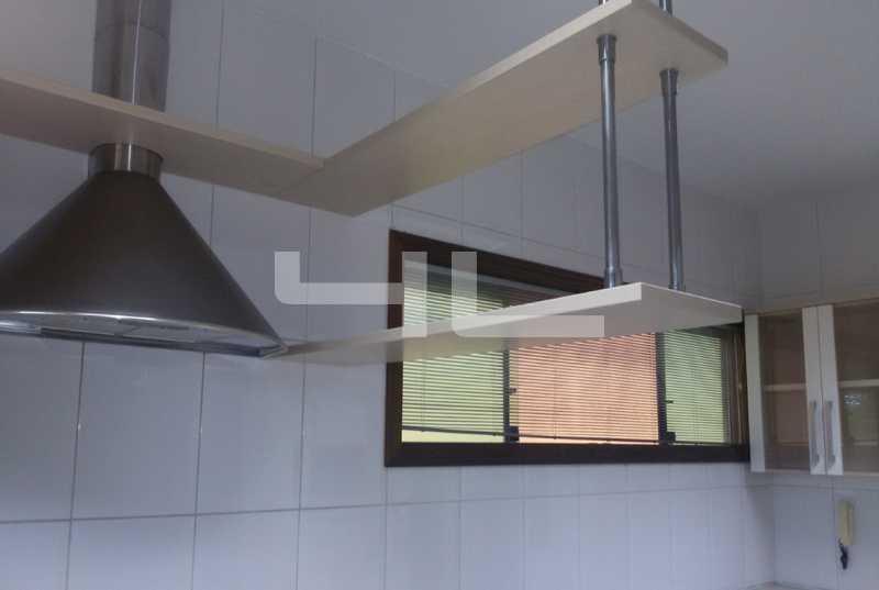 0019. - Casa em Condomínio 4 quartos à venda Rio de Janeiro,RJ - R$ 2.500.000 - 00498CA - 20