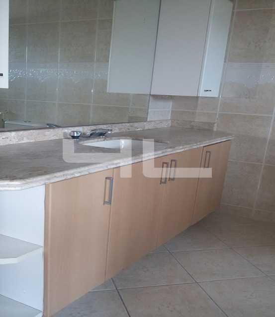 0020 - Casa em Condomínio 4 quartos à venda Rio de Janeiro,RJ - R$ 2.500.000 - 00498CA - 21