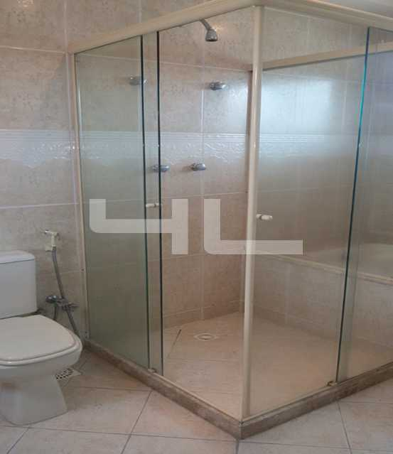 0021. - Casa em Condomínio 4 quartos à venda Rio de Janeiro,RJ - R$ 2.500.000 - 00498CA - 22