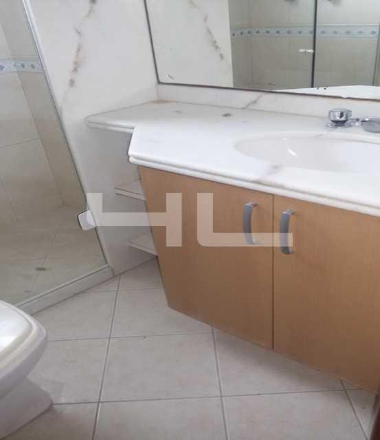 0022. - Casa em Condomínio 4 quartos à venda Rio de Janeiro,RJ - R$ 2.500.000 - 00498CA - 23