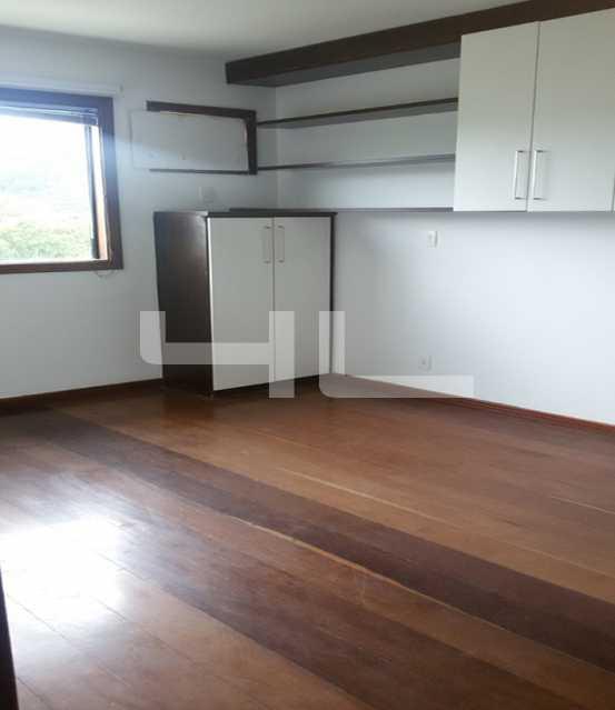 0023. - Casa em Condomínio 4 quartos à venda Rio de Janeiro,RJ - R$ 2.500.000 - 00498CA - 24