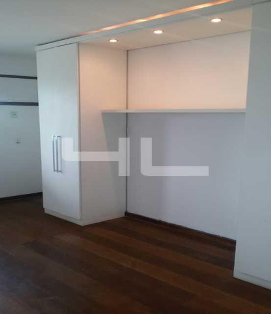 0024. - Casa em Condomínio 4 quartos à venda Rio de Janeiro,RJ - R$ 2.500.000 - 00498CA - 25