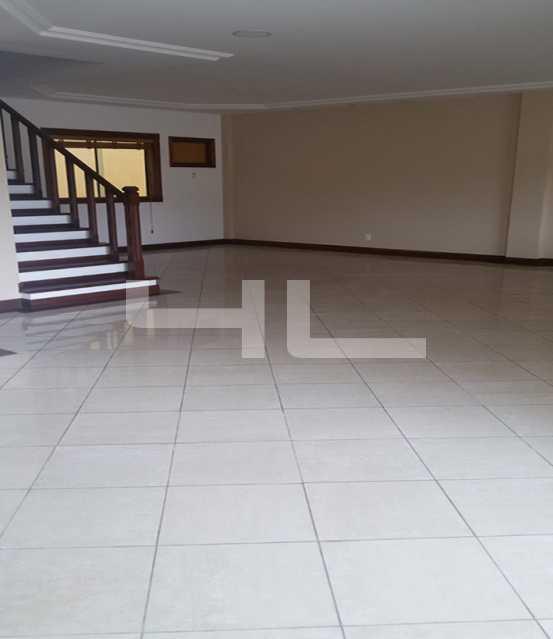 0025. - Casa em Condomínio 4 quartos à venda Rio de Janeiro,RJ - R$ 2.500.000 - 00498CA - 26