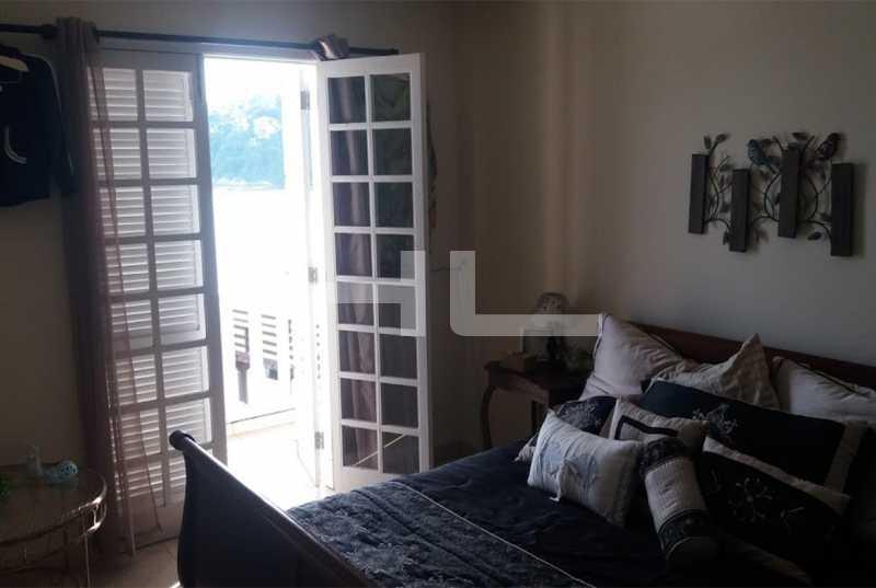 MANGARATIBA - Casa em Condomínio 5 quartos à venda Mangaratiba,RJ - R$ 2.450.000 - 00501CA - 11
