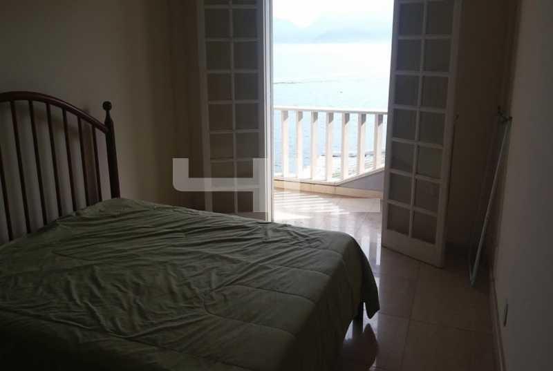 MANGARATIBA - Casa em Condomínio 5 quartos à venda Mangaratiba,RJ - R$ 2.450.000 - 00501CA - 12