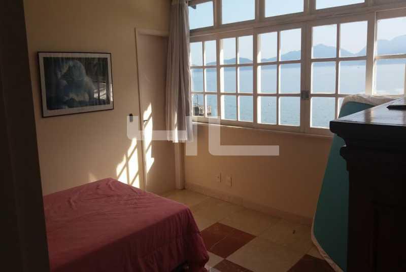 MANGARATIBA - Casa em Condomínio 5 quartos à venda Mangaratiba,RJ - R$ 2.450.000 - 00501CA - 10