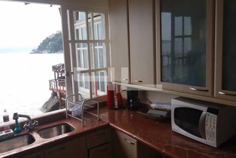 MANGARATIBAVVVVVVVVVVVVVVVVVVV - Casa em Condomínio 5 quartos à venda Mangaratiba,RJ - R$ 2.450.000 - 00501CA - 13