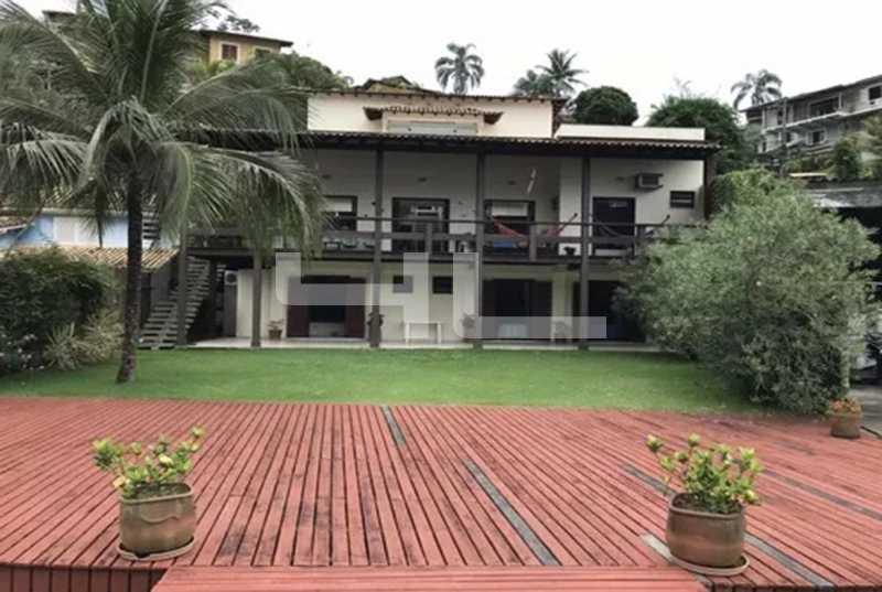 MARINAS - Casa em Condomínio 8 quartos à venda Angra dos Reis,RJ - R$ 2.490.000 - 00504CA - 3