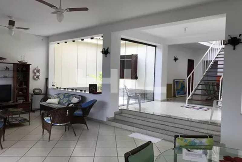 MARINAS - Casa em Condomínio 8 quartos à venda Angra dos Reis,RJ - R$ 2.490.000 - 00504CA - 7
