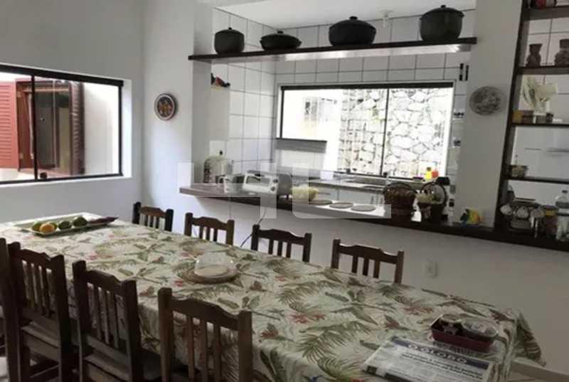 MARINAS - Casa em Condomínio 8 quartos à venda Angra dos Reis,RJ - R$ 2.490.000 - 00504CA - 9