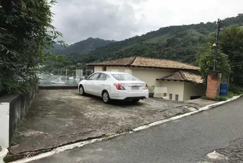 MARINAS - Casa em Condomínio 8 quartos à venda Angra dos Reis,RJ - R$ 2.490.000 - 00504CA - 17