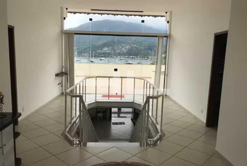 MARINAS - Casa em Condomínio 8 quartos à venda Angra dos Reis,RJ - R$ 2.490.000 - 00504CA - 14
