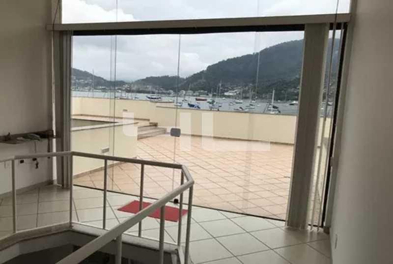 MARINAS - Casa em Condomínio 8 quartos à venda Angra dos Reis,RJ - R$ 2.490.000 - 00504CA - 15