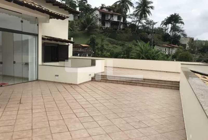 MARINAS - Casa em Condomínio 8 quartos à venda Angra dos Reis,RJ - R$ 2.490.000 - 00504CA - 16
